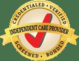 Long Term Care Nursing, Long Term Care Options