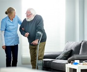 social Isolation impact - Pandemic, The Impacts of Social Isolation on the Elderly During the Pandemic