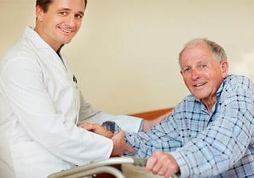 hip_replacement_surgery
