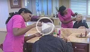 long term care florida, Video Library