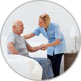 Registered Nurses RNs, Home Health Care and Nursing Services in Florida