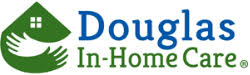 Douglas in home care, Private Duty Nursing