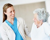Jacksonville long term care providers