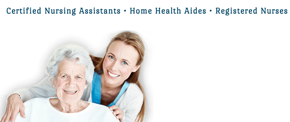 certified-nursing-assistants_2