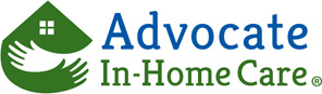 Advocate in home care, Private Duty Nursing
