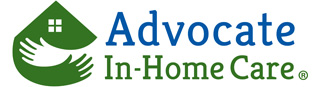 Advocate In-Home Care, Corporate