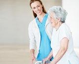 Daytona long term care providers