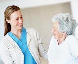 Jacksonville long term care providers