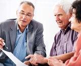 Orlando long term care providers