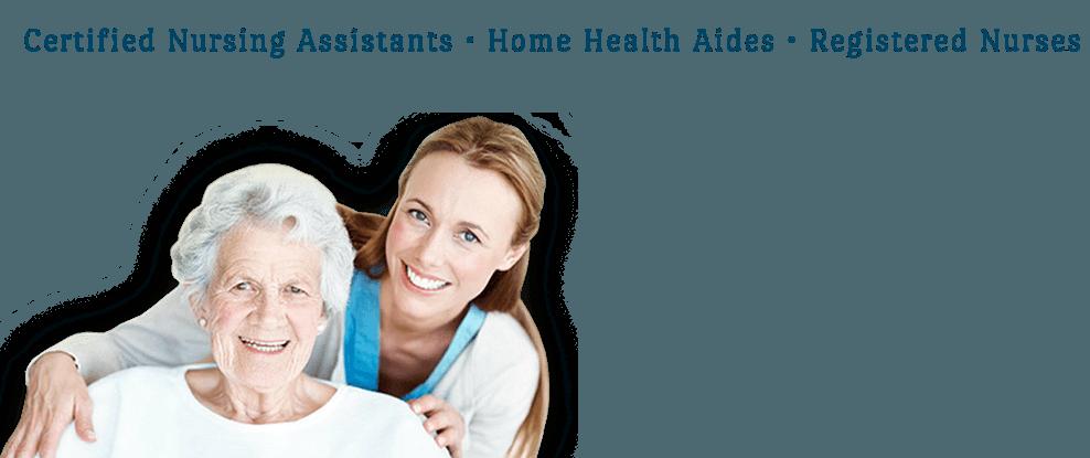 certified-nursing-assistants_2