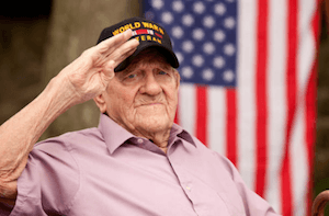veterans aid & attendance, Veterans Aid & Attendance: What You Need To Know